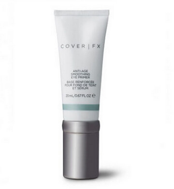 Cover FX Anti-Aging Smoothing Eye Primer