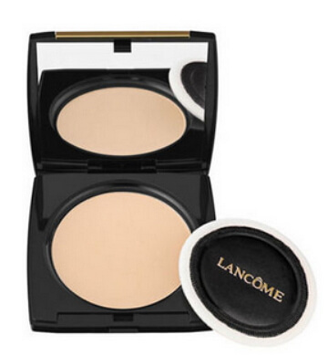 lancome compact powder