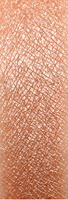 toasted eyeshadow swatch from naked urban decay palette