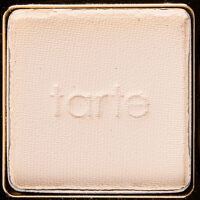 classic eye shadow color Tartre Tarteist Pro