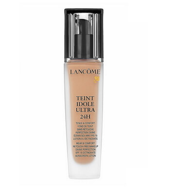 lancome teint idole bottle