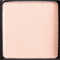 tempera eye shadow color Modern Renaissance by Anastasia Beverly Hills