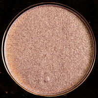 glam eye shadow color Tartre Tarteist Pro