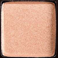 Primavera eye shadow color Modern Renaissance by Anastasia Beverly Hills