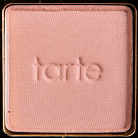 Chic eye shadow color Tartre Tarteist Pro