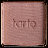 Profesh eye shadow color Tartre Tarteist Pro