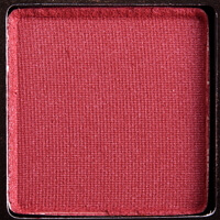 Venetian Red eye shadow color Modern Renaissance by Anastasia Beverly Hills