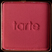 Mod eye shadow color Tartre Tarteist Pro