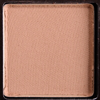 Warm Taupe eye shadow color Modern Renaissance by Anastasia Beverly Hills