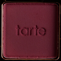 Drama eye shadow color Tartre Tarteist Pro