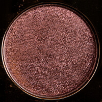 Minx eye shadow color Tartre Tarteist Pro