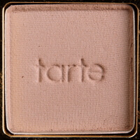 Indie eye shadow color Tartre Tarteist Pro