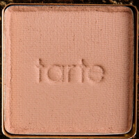 Bold eye shadow color Tartre Tarteist Pro