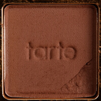 Edgy eye shadow color Tartre Tarteist Pro