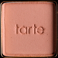 Indecent eye shadow color Tartre Tarteist Pro