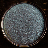 Trendy eye shadow color Tartre Tarteist Pro