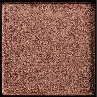 Brown Glitter Huda Beauty Smokey Obsessions Eye Shadow Palette