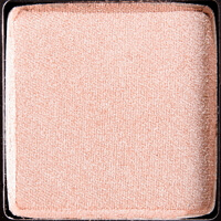 Vermeer eye shadow color Modern Renaissance by Anastasia Beverly Hills