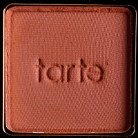 Whimsy eye shadow color Tartre Tarteist Pro