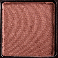 Antique Bronze eye shadow color Modern Renaissance by Anastasia Beverly Hills