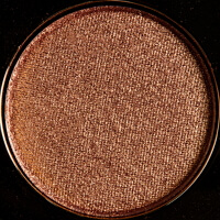 Ethereal eye shadow color Tartre Tarteist Pro
