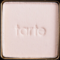 Vintage eye shadow color Tartre Tarteist Pro
