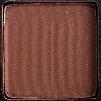 Cyprus Umber eye shadow color Modern Renaissance by Anastasia Beverly Hills