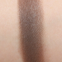 Cyprus Umber eye shadow swatch Modern Renaissance by Anastasia Beverly Hills