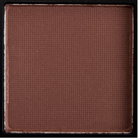 Brown Smokey Glitter Huda Beauty Smokey Obsessions Eye Shadow Palette