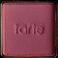 No Filter eye shadow color Tartre Tarteist Pro
