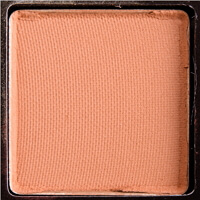 Burnt Orange eye shadow color Modern Renaissance by Anastasia Beverly Hills