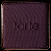 Vamp eye shadow color Tartre Tarteist Pro