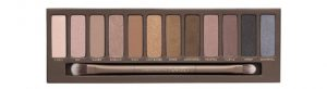 urban decay eye shadow palette colors