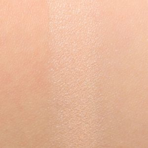 anastasia beverly hills soft glam eyeshadow Tempera swatch
