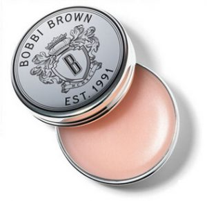 Lip Balm by Bobbi Brown