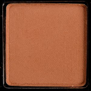 Anastasia Beverly Hills Soft Glam: Burnt Orange color