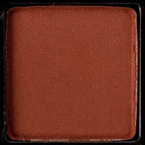 Anastasia Beverly Hills Soft Glam: Sienna color