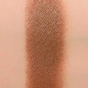 Anastasia Beverly Hills Soft Glam: Rustic swatch