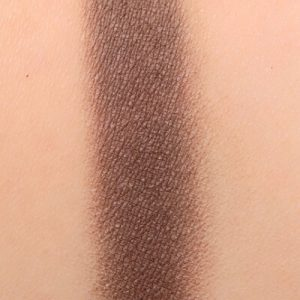 Anastasia Beverly Hills Soft Glam: Cyprus Umber swatch