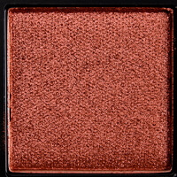 huda beauty desert dusk eye shadow blood moon pearl color