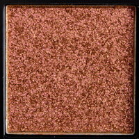 huda beauty desert dusk eye shadow celestial pearl color