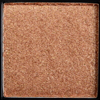 huda beauty desert dusk eye shadow nefertiti pearl color
