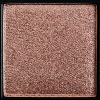 huda beauty desert dusk eye shadow cashmere pearl color