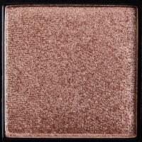 huda beauty desert dusk eye shadow cashmere pearl color