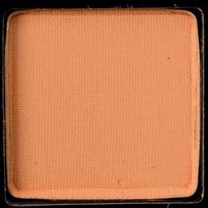 Anastasia Beverly Hills Soft Glam: Orange Soda color