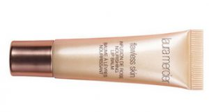 Infusion De Rose Lip Balm by Laura Mercier