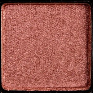 Anastasia Beverly Hills Soft Glam: Rose Pink color