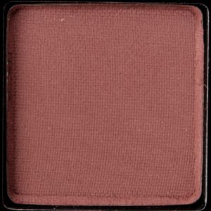Anastasia Beverly Hills Soft Glam: Dusty Rose color