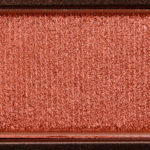 urban decay naked heat palette Dirty Talk color