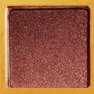 nu classic color Venus XL eye shadow palette